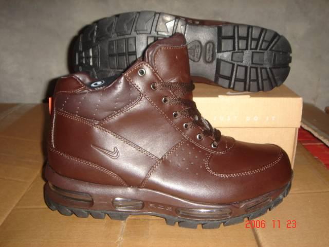nike shoes air max air jordan nike work boots nike shox