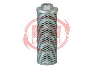 HU SERIES RETURN OIL FILTER of short delivery