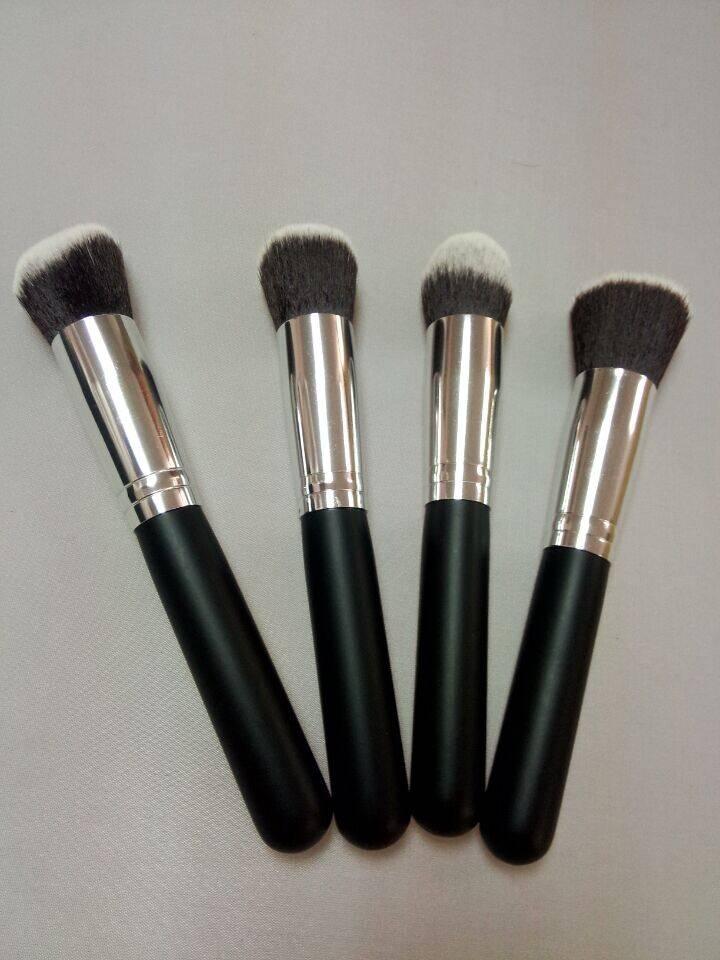 Four Big Classic Brush Sets-Zealhoney