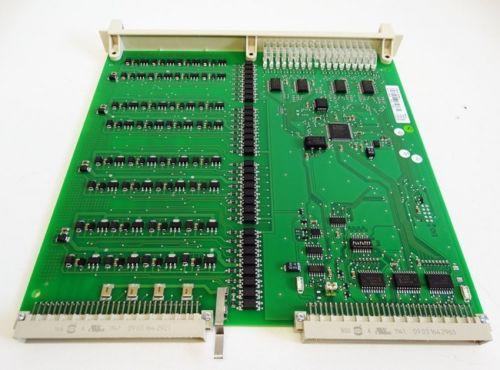 ABB 6635291C1 6635291C1-25