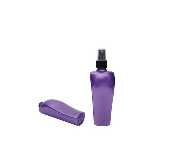 plastic sprayer bottle packaging