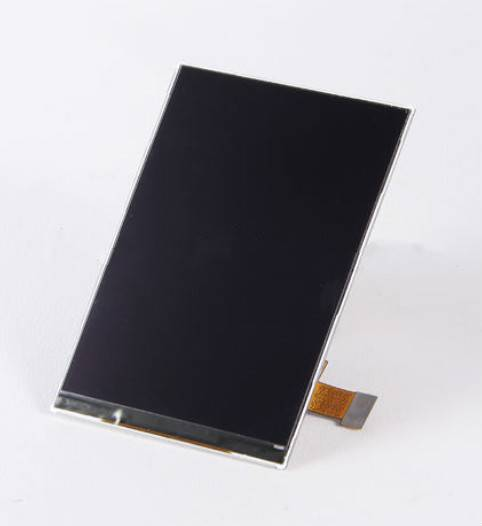 Mobile phone for Motorola XT865 ME865 lcd display
