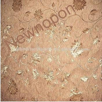 new jacquard chenille fabric NN7782