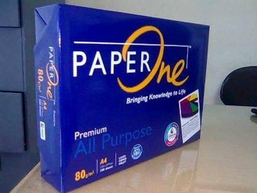 High Quality A4 copier paper for sale 80, 70, 75gsm