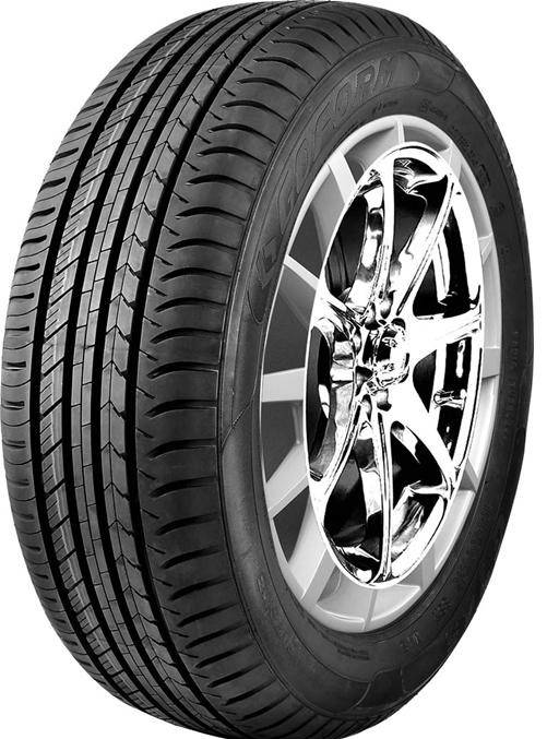 Sale Car Tire 14inch Low Price