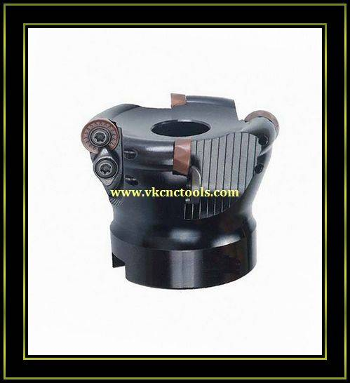 Round dowel face mill,Profile milling cutters