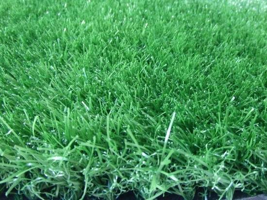 Supply artificial turf, artificial grass    220090706
