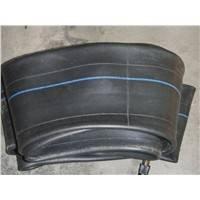 inner tube 2.50-17 2.75-17 3.00-17 3.00-18