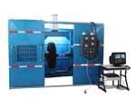 High Pressure Test Machine GYJYJ-20