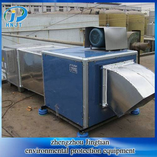 Commercial Kitchen Air Purifiers Systems Hot Products