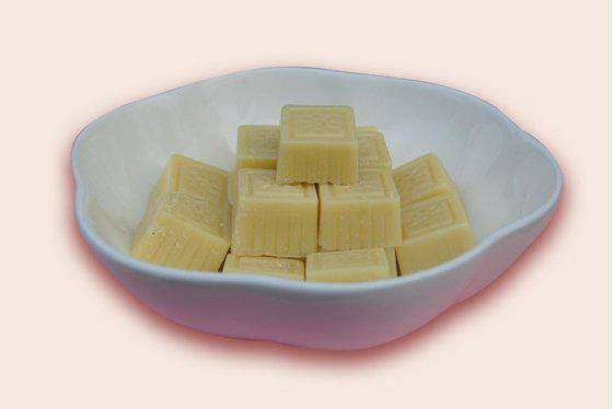 Supply Cocoa Butter For International Trading