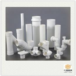 HDPE pipe, plastic pipe, acrylic clear plastic pipe