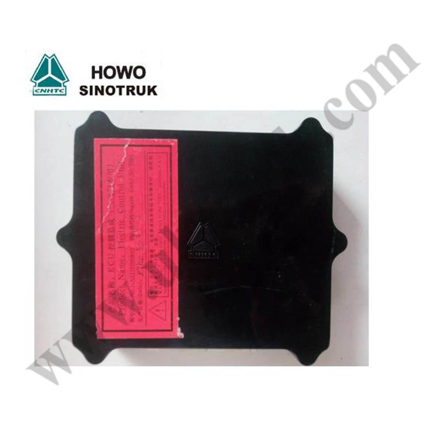 AZ1557090010+007 ECU best price HOWO VG1038090001