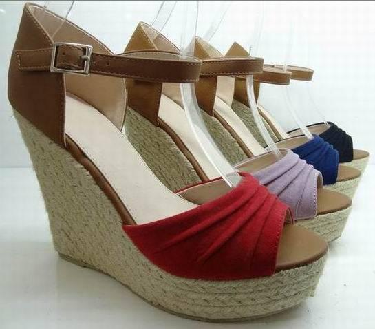 Women sandals,High-heeled sandals