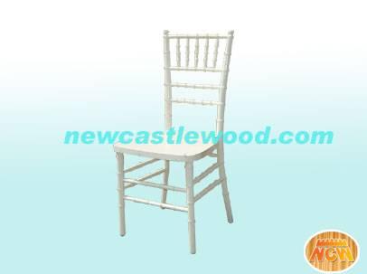 chiavari chair(NV-C-Z2_