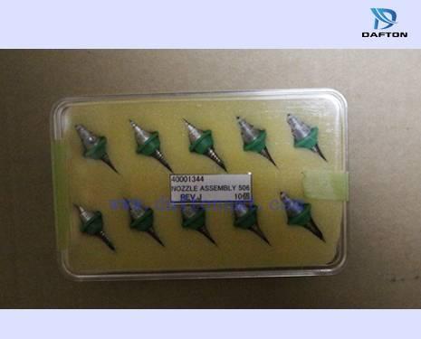 Juki 506 nozzle 40001344