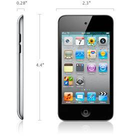Wholesale Apple ipod with factory prices, free shipping (ipod touch, ipod nano)