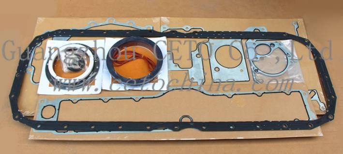 cummins QSX15 engine parts Cummins lower repair kit