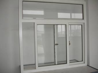 sell sliding window
