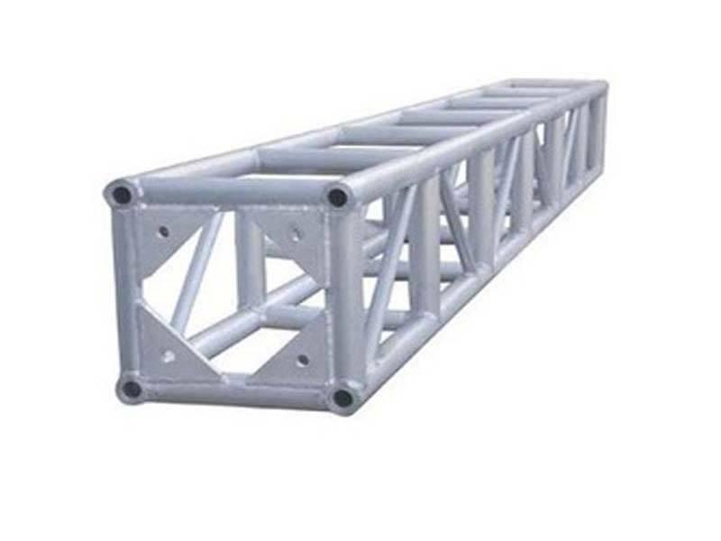 Sale tourgo Aluminum Square Truss, Bolt Truss, Square Bolt Truss