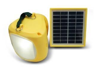 hanging solar lantern china manufacturers