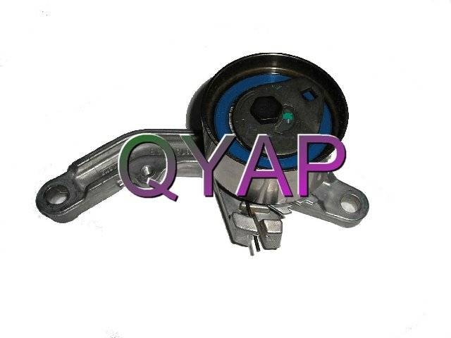 China Manufacturer Belt Tensioner Bearing For Chrysler 04781570AB for Sale