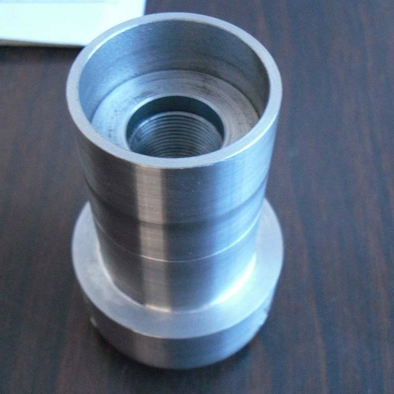 metal stamping parts, deep drawn parts, auto parts, assembly parts