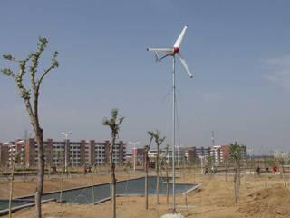 sell 600w wind turbine