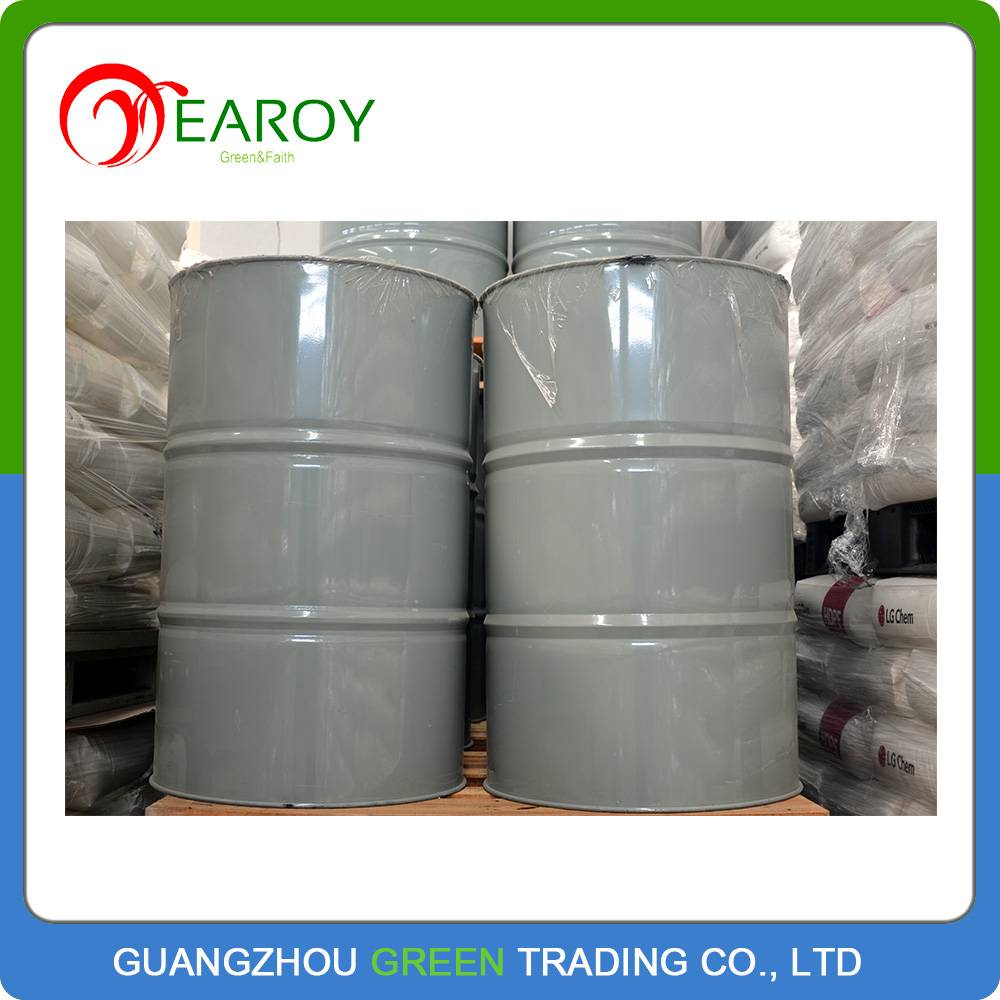 H3740 Epoxy Resin Hardener
