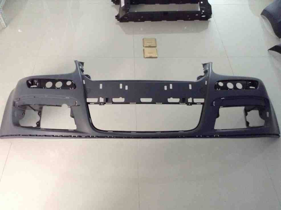 Front bumper of Jetta05 (SAGITAR)