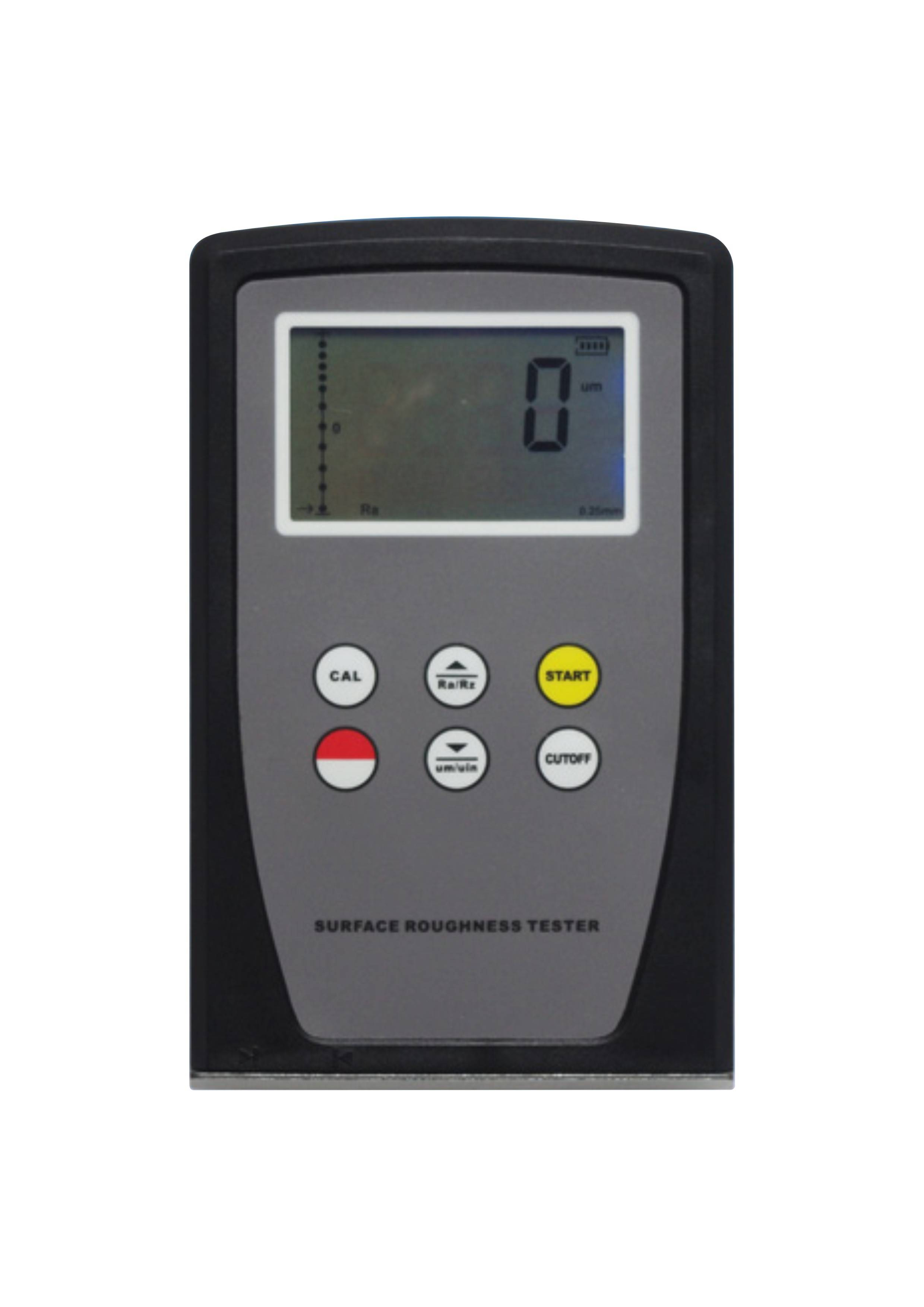 Surface Roughness Tester SRT-6100