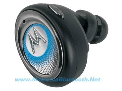 selling OEM Motorola h5 bluetooth headset