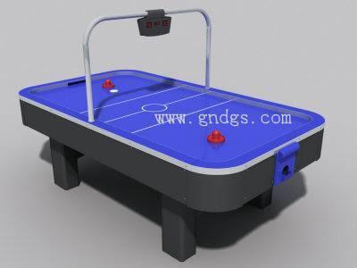 ice hockey table,billiard table,soccer table,bean toss game, table tennis table,poker table