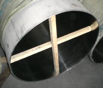 stainless steel AP pipe