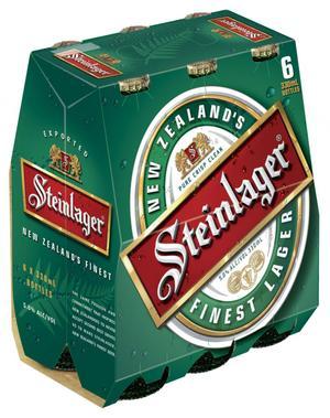 Kronenbourg 1664 Beer,Steinlager Beer,Stella Artois Beer