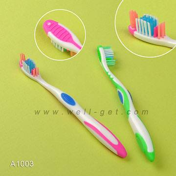 wholesale soft medium hard toothbrush
