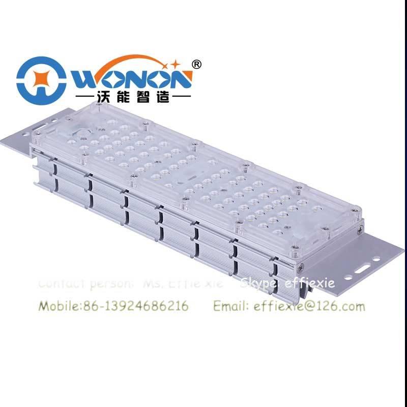 sell Standard DIY LED Modules for LED Street Light LED Flood Light LED Tunnel Light LED High Bay