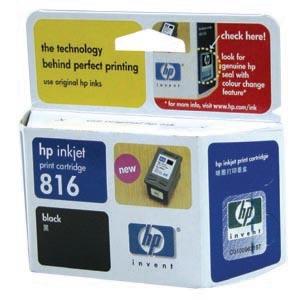 Ink Cartridge 816/817/56/57