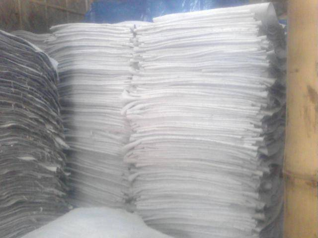 Sell Leather (Cow, Sheep, Goat, Buffalo Skin)