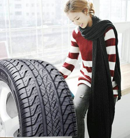 Quality Car Tyre/Truck Tyre ( Manufacturer)