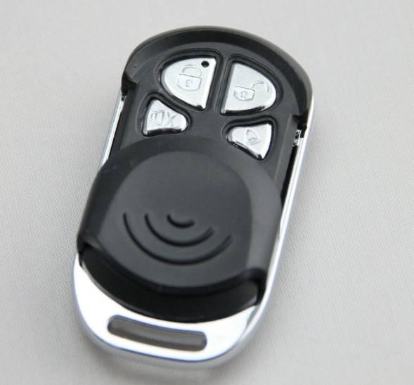 315 12V car RF wireless remote control