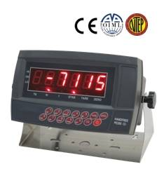 PC200/PE200 weighing indicator