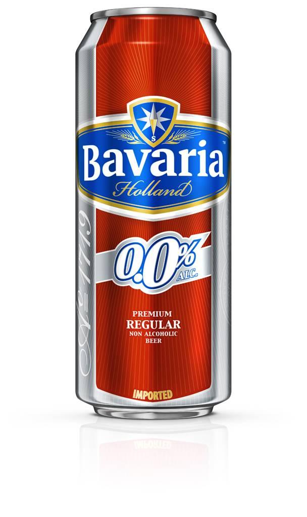 non alkoholic beer