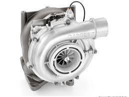 komatsu turbocharger KTR130 6502-12-2003/6502-12-9005/6502-13-2002
