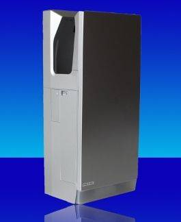Dual Blade New Jet Hand Dryer TH-9922H