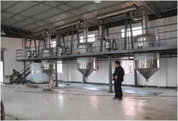 Stainless steel Essential Oil Distillation Plant, Essential Oil Extraction,Essential oil steam disti