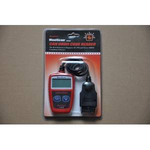 AUTEL MAXI SCAN MS309 CAN OBD II CODE READER