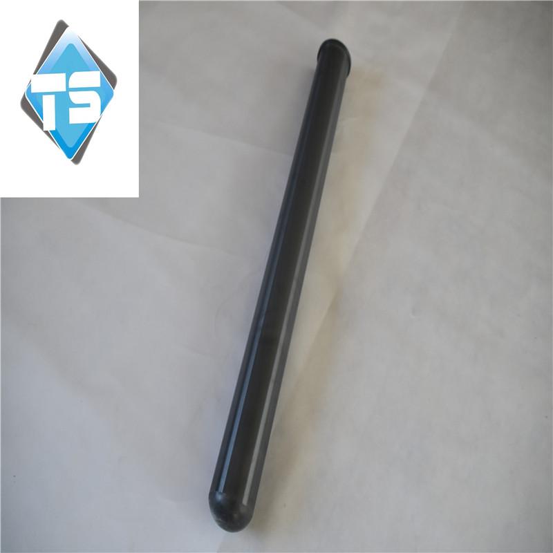 Customized Silicon Nitride Thermocouple Sheath/Thermowells