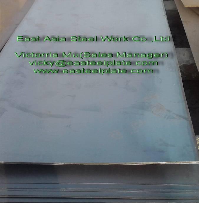 Sell :Steel Plate NV Grade A620,steel NV Grade D620, NV Grade E620 spec,NV Grade F620 Spec/A131
