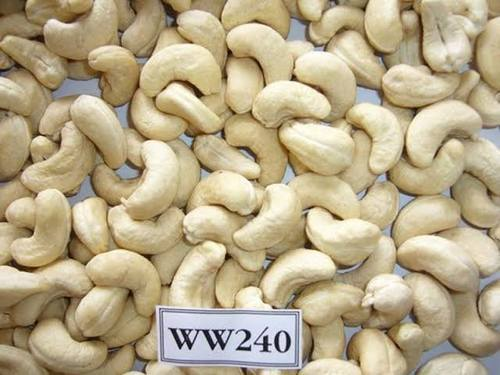 Looking for Cashew nuts buyers